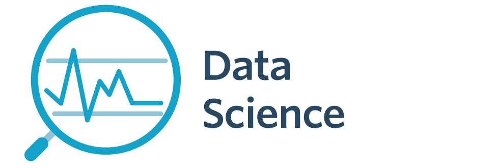 Data Science Conference in Lviv