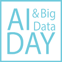 Lviv AI & Big Data Day collected Data Science people from Ukraine