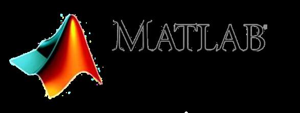Matlab technologies