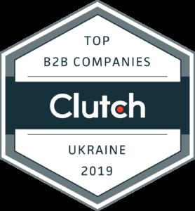 Top B2B AI Companies