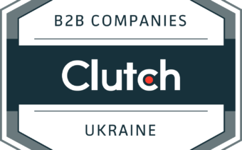 MindCraft is a Top AI Services Company in Ukraine by Clutch