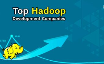 MindCraft entered the Top 10 Hadoop Development and Consulting Companies in 2019!