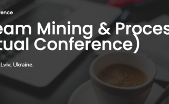 MindCraft AI is participating in the DSMP scientific conference